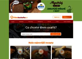 ekucharka.net