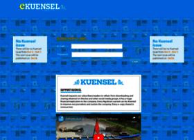 ekuensel.com