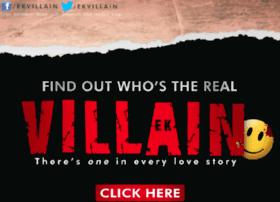 ekvillainrevealed.com