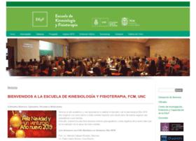 ekyf.unc.edu.ar