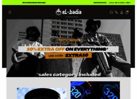 el-badia.com