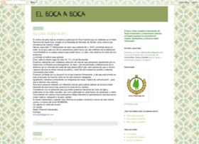 el-boca-a-boca.blogspot.com