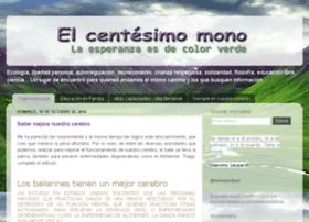 el-centesimo-mono.blogspot.com