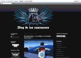 el-choto.blogspot.com