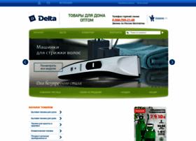 el-delta.ru