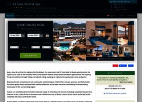 el-faro-hotel-porto-conte.h-rez.com