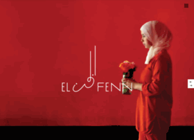 el-fenn.com