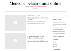 el-foro.org