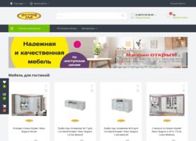el-furniture.ru