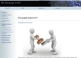 el-group-ibm.ru