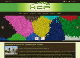 el-hossary.com
