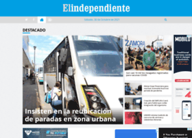 el-independiente.com.mx