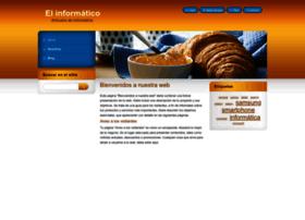 el-informatico.webnode.es