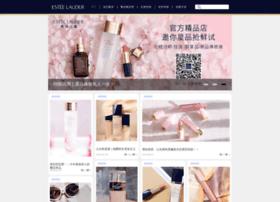 el-lady.com.cn