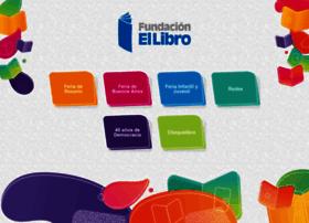 el-libro.org.ar