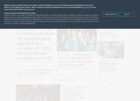 el-mundo.net