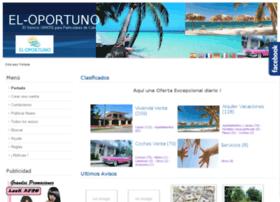el-oportuno.com