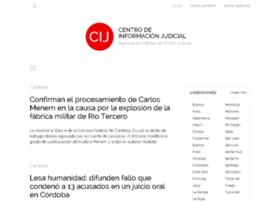 el-pais.cij.gov.ar