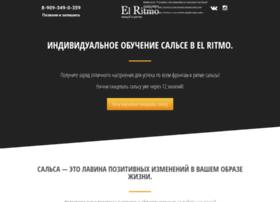 el-ritmo.ru