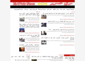 el-t7rir.blogspot.com