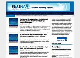 el-una.org