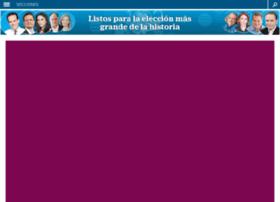 el-universal.com.mx