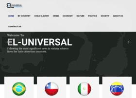 el-universal.com