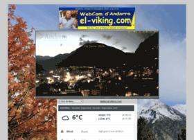 el-viking.com