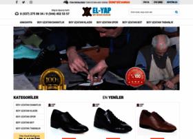 el-yap.com.tr