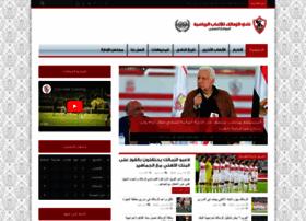 el-zamalek.com