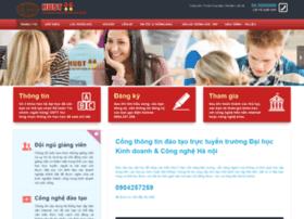 el.hubt.edu.vn