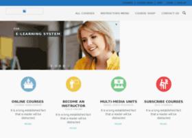 el.jobsbd.com