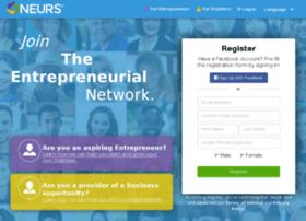 el.neurs.com