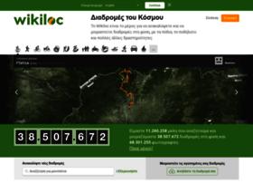 el.wikiloc.com