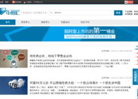 el.zhongzhihui.com