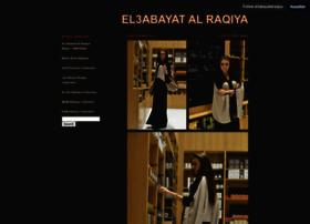 el3abayatalraqiya.tumblr.com