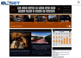 el7set.com