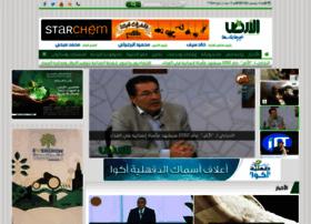 elaard.com