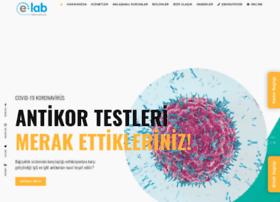 elab.com.tr