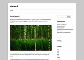 elabedul.net