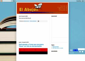 elabejon.blogspot.com