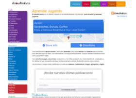 elabueloeduca.com