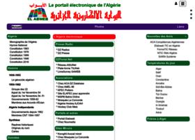 elabweb.dzportal.net