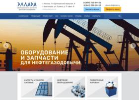 elada.ru