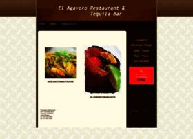 elagavero.com
