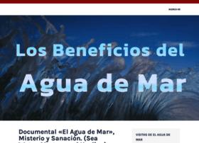 elaguademar.wordpress.com