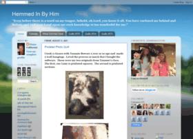 elaine-hemmedinbyhim.blogspot.com