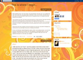 elainealvarado.blogspot.com