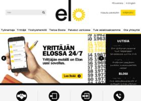 elake-fennia.fi