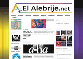 elalebrije.net